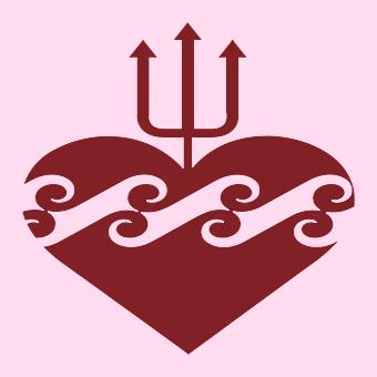 Aquarius Horoscope - Love
