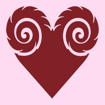Aries Horoscope - Love