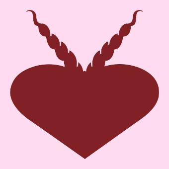 Capricorn Horoscope - Love