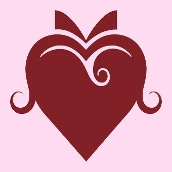 Virgo Horoscope - Love
